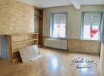 Sale House 4 rooms 60m² Hesdin (62140) - Photo 4