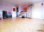 Vente Maison 6 pièces 95m² Lens (62300) - Photo 4