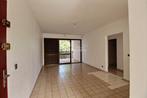 Vente Appartement 3 pièces 64m² Cayenne (97300) - Photo 2