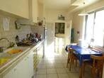 Vente Maison 8 pièces 170m² Montélimar (26200) - Photo 2