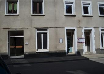 Vente Local commercial 7 pièces 125m² La Côte-Saint-André (38260) - Photo 1