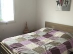 Location Maison 85m² Chauny (02300) - Photo 10