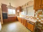 Sale House 7 rooms 197m² Castelginest (31780) - Photo 12