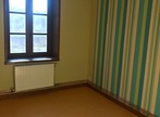 Location Appartement 4 pièces 78m² Ronno (69550) - Photo 23