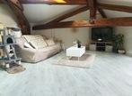 Renting Apartment 2 rooms 35m² Agen (47000) - Photo 1