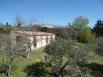 Sale House 6 rooms 170m² Lourmarin (84160) - Photo 7