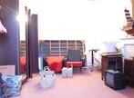 Vente Maison 4 pièces 101m² Charron (17230) - Photo 10