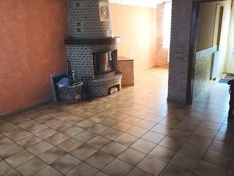 Vente Maison 5 pièces 89m² Grand-Fort-Philippe (59153) - Photo 1
