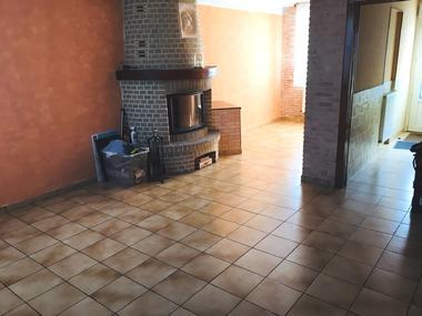 Vente Maison 5 pièces 89m² Grand-Fort-Philippe (59153) - photo