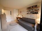 Vente Appartement 4 pièces 89m² Suresnes (92150) - Photo 10