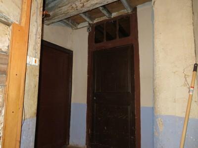 Vente Maison 5 pièces Billom (63160) - Photo 28