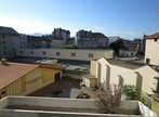 Location Appartement 1 pièce 22m² Grenoble (38000) - Photo 10