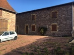 Location Maison 130m² Chauffailles (71170) - Photo 3