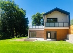 Vente Maison 4 pièces 101m² Saint-Alban-Leysse (73230) - Photo 19