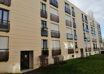 Vente Appartement 3 pièces 65m² L'Isle-Adam (95290) - Photo 1