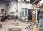 Vente Maison Merville (59660) - Photo 3