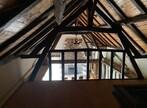 Sale House 14 rooms 325m² Verchocq (62560) - Photo 23