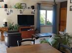 Vente Maison 7 pièces 110m² Le Havre (76610) - Photo 2