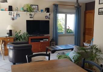 Vente Maison 7 pièces 110m² Le Havre (76610)