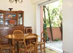 Vente Maison 6 pièces 150m² Montélimar (26200) - Photo 5