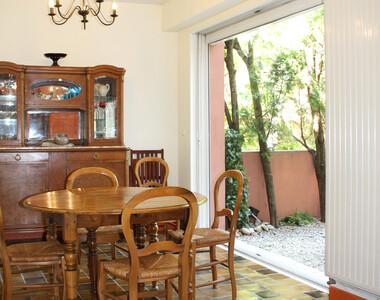 Vente Appartement 6 pièces 150m² Montélimar (26200) - photo