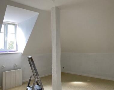 Renting Apartment 4 rooms 115m² Lure (70200) - photo