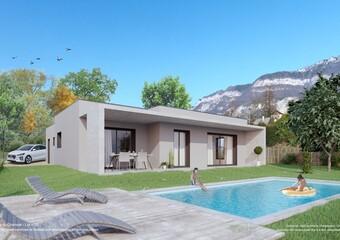 Vente Maison 5 pièces 124m² Chambéry (73000) - Photo 1