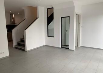 Vente Maison 6 pièces 100m² ottmarsheim - Photo 1