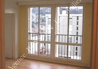 Location Appartement 3 pièces 57m² Brive-la-Gaillarde (19100) - Photo 1
