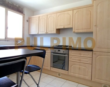 Vente Maison 4 pièces 85m² Lapugnoy (62122) - photo