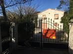 Vente Maison 5 pièces 180m² Le Teil (07400) - Photo 2