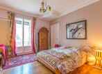 Sale Apartment 5 rooms 200m² Grenoble (38000) - Photo 4