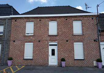 Vente Maison 165m² Haverskerque (59660) - Photo 1