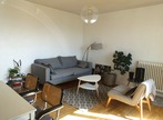Sale Apartment 4 rooms 68m² Grenoble (38000) - Photo 4