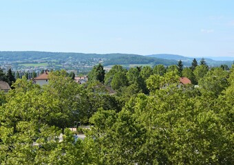 Sale Apartment 2 rooms 62m² Annecy (74000)