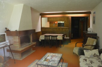 Vente Appartement 2 pièces 49m² Saint-Gervais-les-Bains (74170) - photo 2
