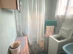 Vente Maison 4 pièces 85m² Hauterive (03270) - Photo 10