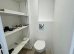 Location Appartement 2 pièces 45m² Châtillon (92320) - Photo 10