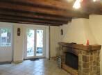 Vente Maison 106m² Orcet (63670) - Photo 3