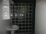 Vente Maison 6 pièces 124m² LUXEUIL LES BAINS - Photo 9