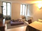 Vente Appartement 3 pièces 75m² Saint-Jean-en-Royans (26190) - Photo 1