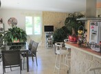 Sale House 5 rooms 128m² RUOMS - Photo 4