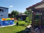 Vente Maison 6 pièces 156m² Wittelsheim (68310) - Photo 8