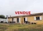 Vente Maison 4 pièces 98m² SECTEUR L'ISLE JOURDAIN - Photo 1