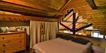 Vente Maison 4 pièces 80m² Viuz-en-Sallaz (74250) - Photo 6