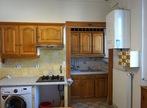 Location Appartement 2 pièces 58m² Grenoble (38000) - Photo 8