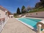 Vente Maison 5 pièces 140m² Champier (38260) - Photo 4