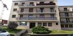 Vente Appartement 3 pièces 86m² Rives (38140) - Photo 13