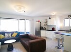 Vente Appartement 2 pièces 49m² Seyssinet-Pariset (38170) - Photo 1