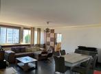 Vente Appartement 4 pièces 107m² Mulhouse (68100) - Photo 1